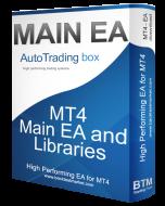Main EA and libraries