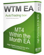 WTM - Within the Month effect EA