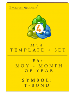 Template - MOY T-Bond