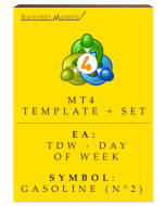 Template - TDW Gasoline (n°2)