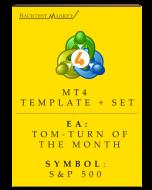 Template - TOM S&P 500