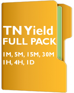 10 yr T.NOTE Yield Pack