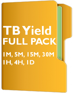 30 yr T.BOND Yield Pack