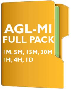 Autogrill SpA - BND AGL