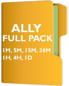ALLY Pack - Ally Financial Inc.