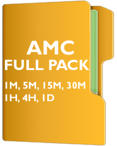 AMC Pack - AMC Entertainment Holdings, Inc.