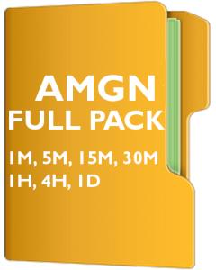 AMGN Pack - Amgen Inc.