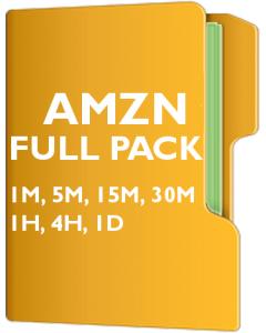 AMZN Pack - Amazon.com, Inc.