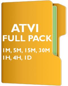 ATVI Pack - Activision Blizzard, Inc.
