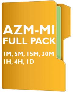 Azimut - BND AZM