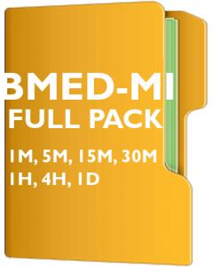 Banca Mediolanum - BND BMED