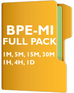 BPER Banca - BND BPE