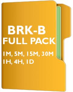 BRK-B Pack - Berkshire Hathaway Inc.