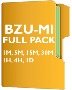 Buzzi Unicem - BND BZU