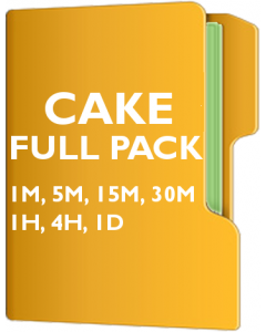CAKE Pack - Cheesecake Factory, Inc.