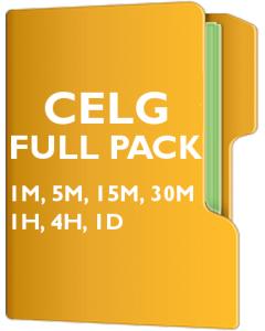 CELG Pack - Celgene Corporation
