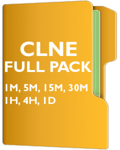 CLNE Pack - Clean Energy Fuels Corp.