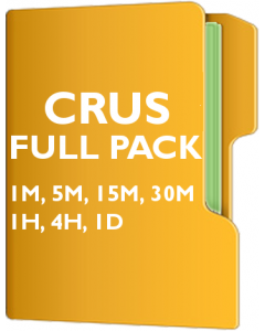 CRUS Pack - Cirrus Logic, Inc.