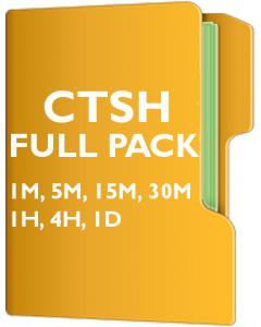 CTSH Pack - Cognizant Technology Solutions Corpora