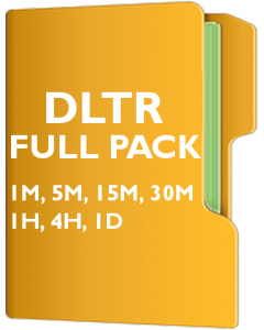 DLTR Pack - Dollar Tree, Inc.