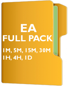 EA Pack - Electronic Arts Inc.