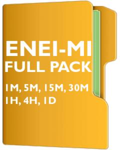 Enel - BND ENEI