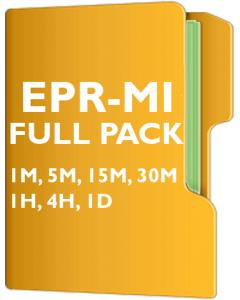 Eprice - BND EPR