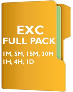 EXC Pack - Exelon Corporation