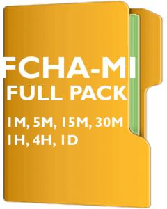 Fiat - BND FCHA