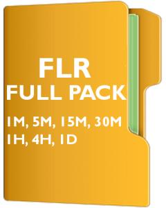 FLR Pack - Fluor Corporation