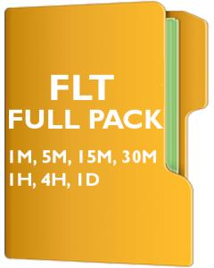 FLT Pack - FleetCor Technologies, Inc.