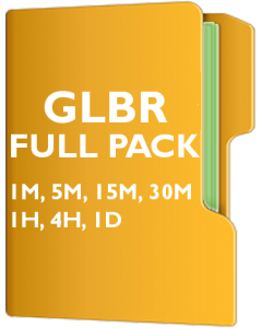 GLBR Pack - Global Brokerage, Inc.