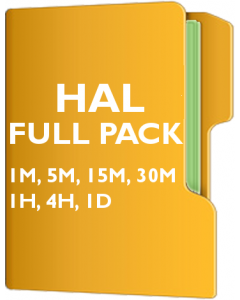 HAL Pack - Halliburton Corporation
