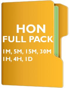 HON Pack - Honeywell International Inc.