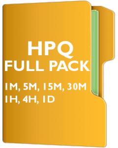 HPQ Pack - HP Inc.