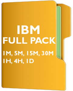 IBM Pack - International Business Machines Corp.