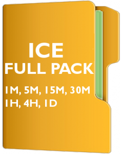 ICE Pack - IntercontinentalExchange, Inc.