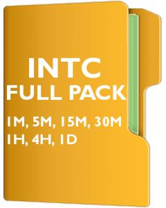 INTC Pack - Intel Corp.