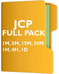 JCP Pack - J. C. Penney Company, Inc.