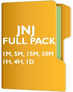 JNJ Pack - Johnson & Johnson