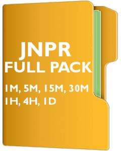 JNPR Pack - Juniper Networks, Inc.