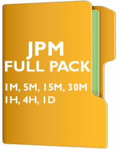 JPM Pack - JPMorgan Chase & Co.