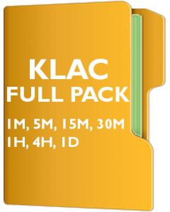 KLAC Pack - KLA-Tencor Corporation