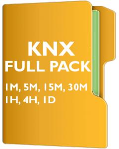 KNX  Pack