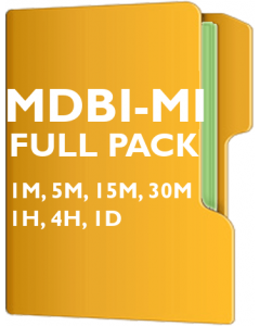 Mediobanca - BND MDBI