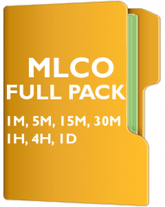 MLCO Pack - Melco Resorts & Entertainment Limited