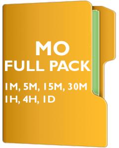 MO Pack - Altria Group Inc.