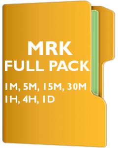 MRK Pack - Merck & Co. Inc.