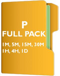 P Pack - Pandora Media, Inc.