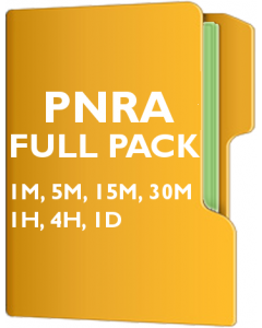 PNRA Pack - Panera Bread Company